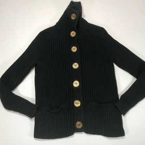 Polo Jeans Co. Ralph Lauren Womens Sweater